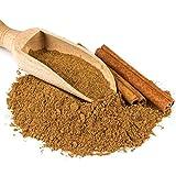Its Delish Ground Cinnamon Powder - Non GMO, Kosher Certified, 5 lbs (Five Pound Bulk Bag)