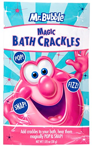 mr-bubble-magic-bath-crackles-12-count-of-1-oz-each