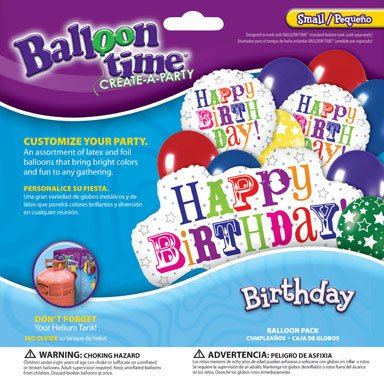 balloon-time-balloon-pack-birthday-greetings-use-w-helium-balloon-kit-ace-2292043