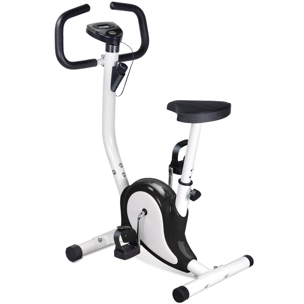Beyondfashion Top Quality Safe Professional Exercise Bike Best choice Weight Lose PP-Exercise Bike-OP0113