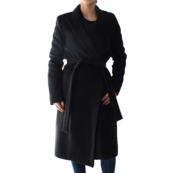 Imperial Cappotto Kf38ujn  Amazon.it  Abbigliamento f7c77608dd17