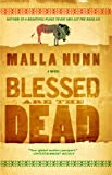 Blessed Are the Dead, Malla Nunn, 1451616929