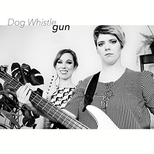 Gun -