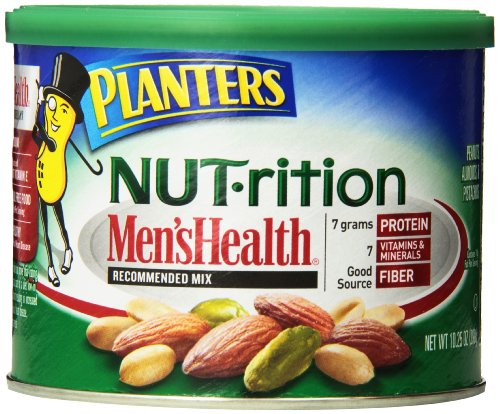 planters-mens-health-recommended-nutrition-mix-can-1025-ounce