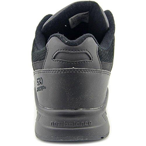 New Balance M530 Hombre Ante Zapato para Correr