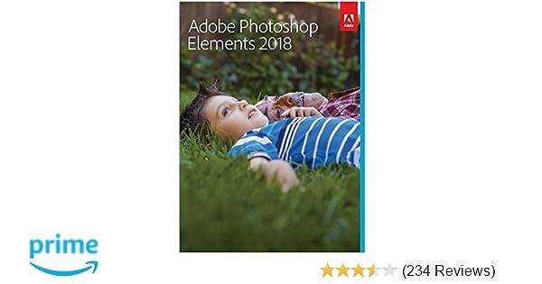 adobe photoshop elements v6.0 keygen