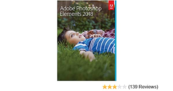 adobe photoshop elements 10 serial number