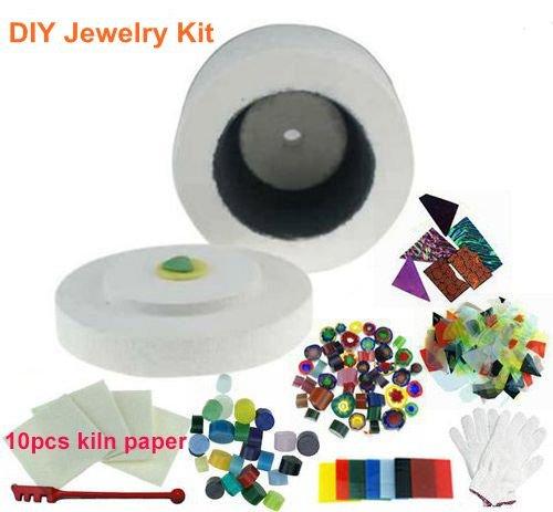 Jewelry Kilns - 3
