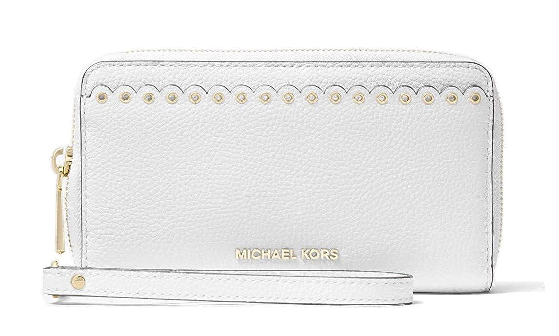 Michael Kors Large...