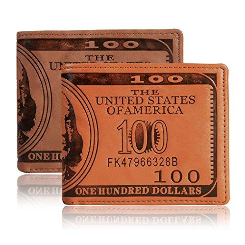 eshion-men-bifold-slim-thin-clutch-money-coin-purse-multifunctional-credit-id-cards-holder-wallet-bi