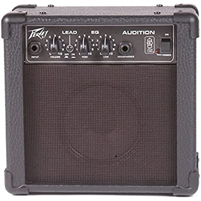 peavey-audition-2-channel-guitar