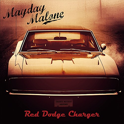 Price comparison product image Red Dodge Charger