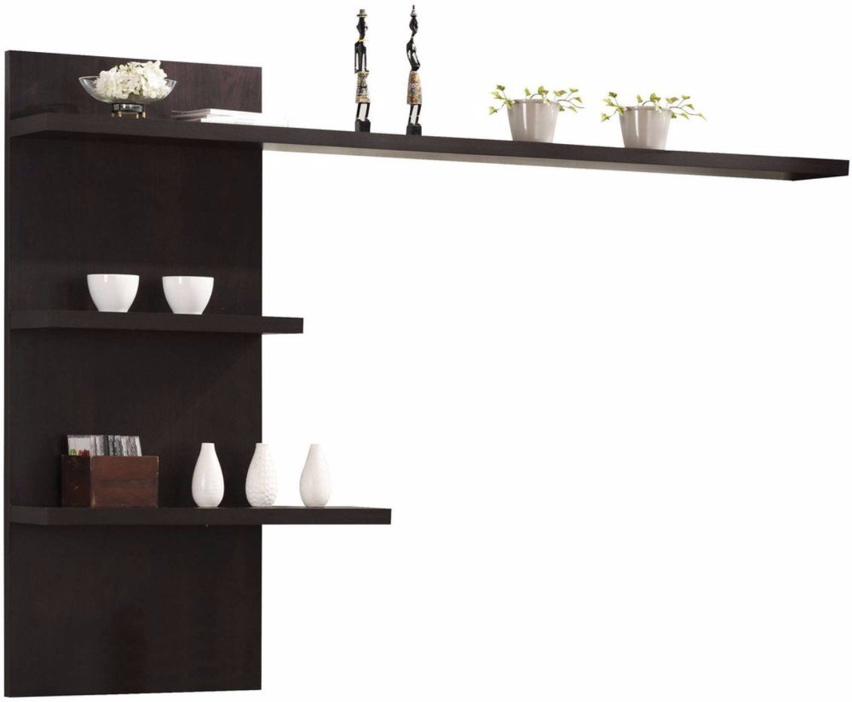 Benzara BM155361 Storage Shelf