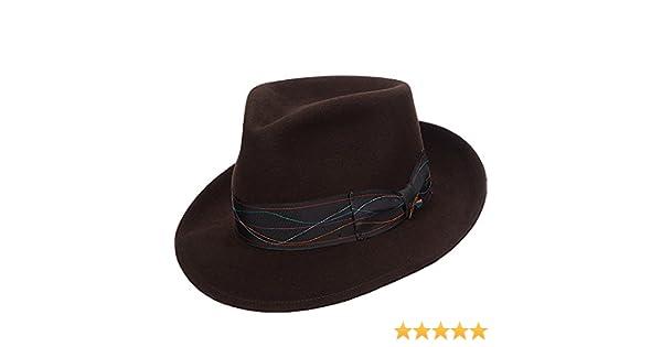JTRVW Arsmt My Pickles is Bigger Denim Hat Adjustable Unisex Funny Baseball Hats