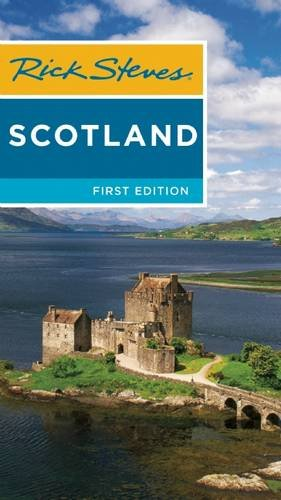 travel,books,scotland,Top Best 5 travel books scotland for sale 2016,