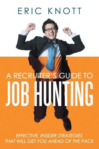 A Recruiter