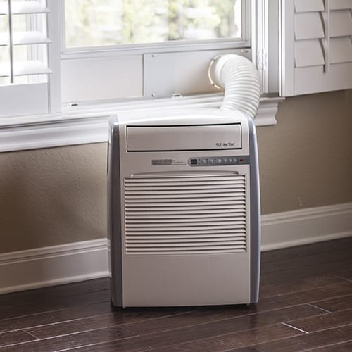 Best Portable Air Conditioner Dehumidifier Combo Unit