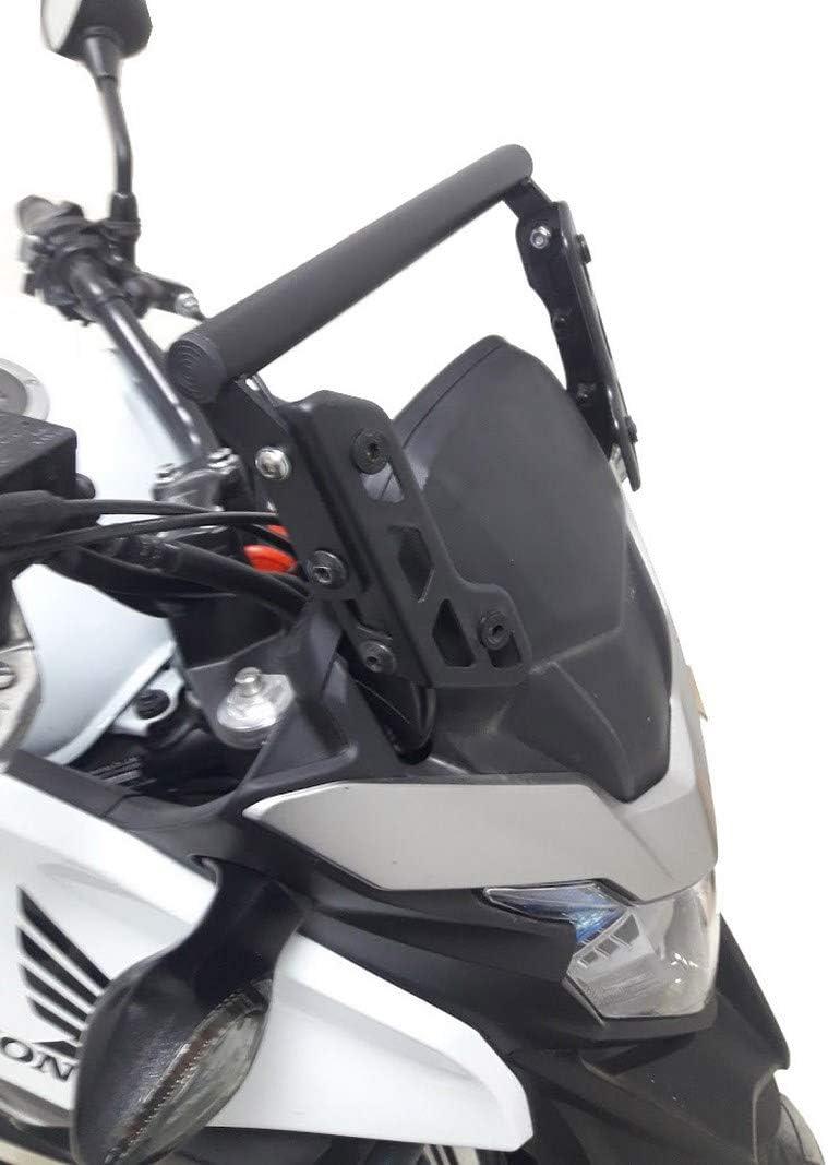 Support GPS Honda CB500X 16-18