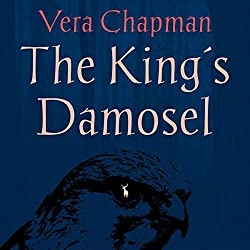 The King's Damosel