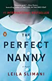 img - for The Perfect Nanny: A Novel book / textbook / text book