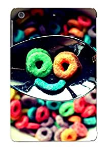 Case Provided For Ipad Mini/mini 2 Protector Case Nice Smile Phone Cover With Appearance