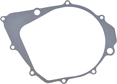 Genuine AJUSA OEM Replacement Crankcase Gasket Seal Set 54091000