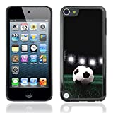 Graphic4You Soccer Football Sports Design Hard Case Cover - Best Reviews Guide