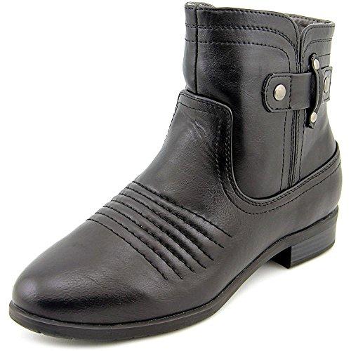 Black Women Rialto 8 Finley US Ankle Boot 5 xXqCzXrS