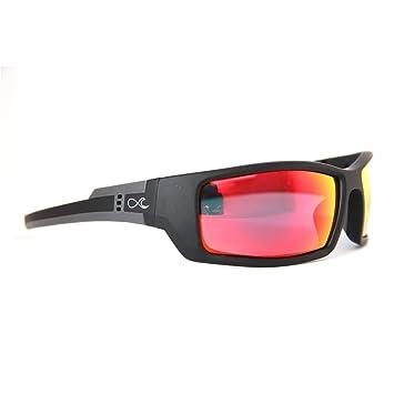 Francia - Gafas de Sol polarizadas - High