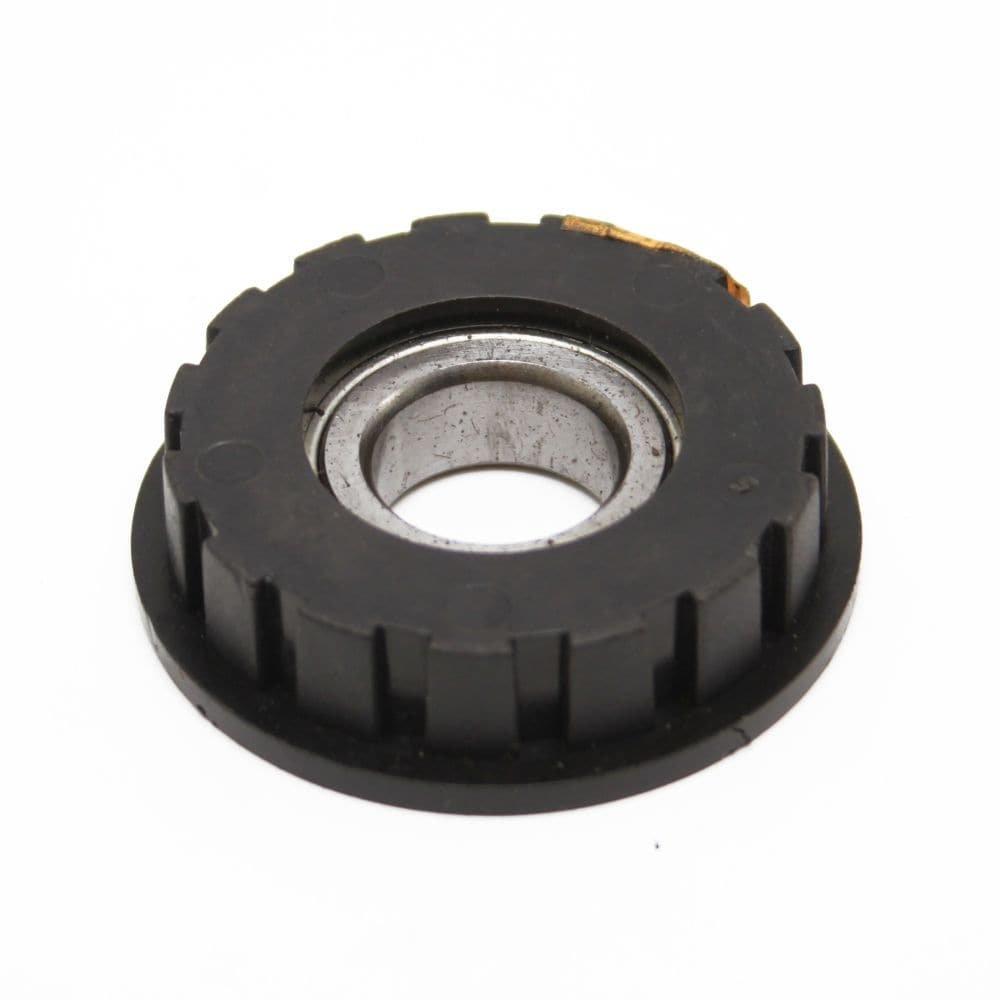 Proform 237621 Elliptical Roller Leg Bearing Genuine Original Equipment Manufacturer (OEM) Part for Proform