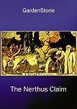The Nerthus Claim, Gardenstone, 3842351267