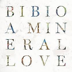 A Mineral Love (Vinyl)
