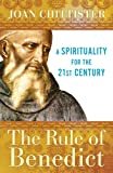 The Rule of Benedict, Joan Chittister, 0824525949