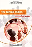 The Nimzo-Indian?, John Emms, 1857446666
