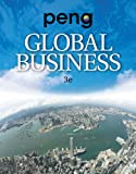 Global Business, Peng, Mike W., 1133485936