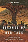 #3: Islands of Heritage: Conservation and Transformation in Yemen