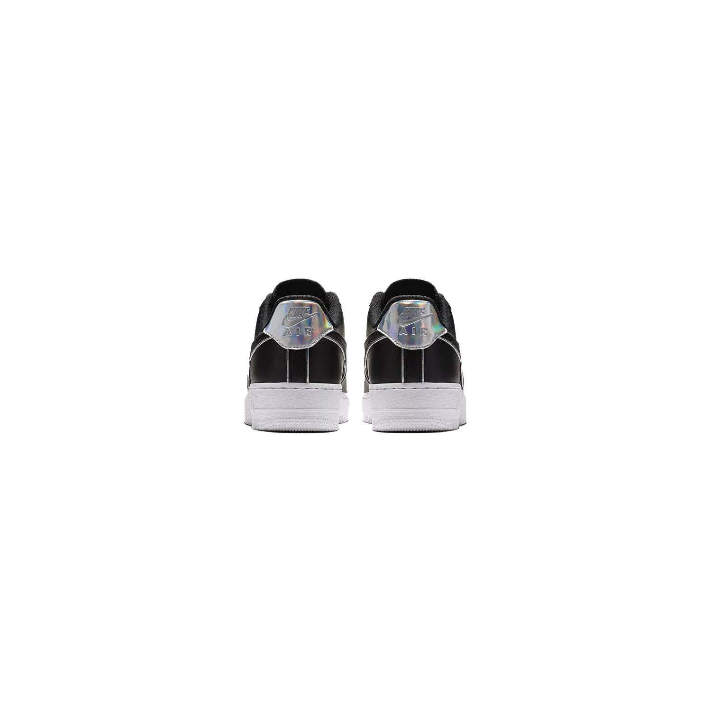 Nike Herren Air Force 1 '07 '07 '07 Lv8 4 Basketballschuhe a64382