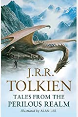 Tales from the Perilous Realm. by J.R.R. Tolkien Paperback