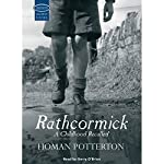 Rathcormick: A Childhood Recalled | Homan Potterton