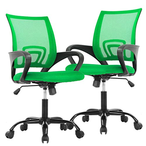 Ergonomicfice Chair Desk Chair