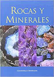 Manual Para Coleccionistas De Rocas Y Minerales Epub