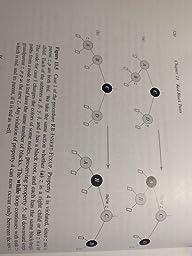 Introduction to algorithms pdf thomas h cormen