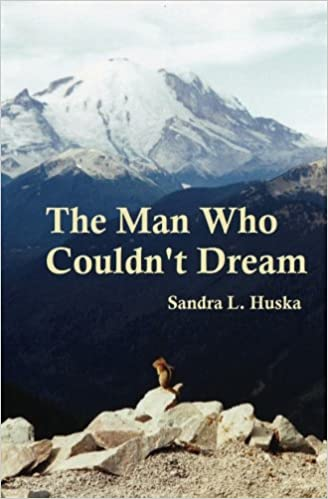 The Man Who Couldnt Dream