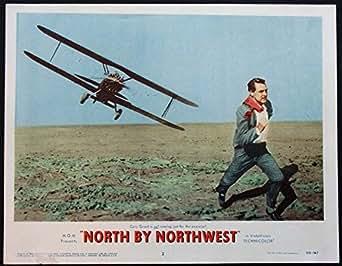 North by northwest store