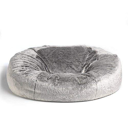 Fluffy Bean Bag Amazon Co Uk