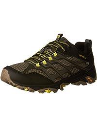 Merrell Men's MOAB FST WTPF Hiking Shoes