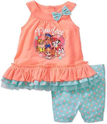 39701abffc081 Shopping Nickelodeon - Baby - Novelty - Clothing - Novelty   More ...
