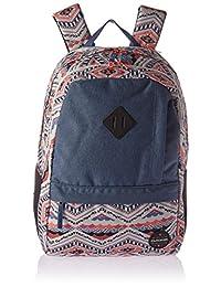DAKINE Byron 22L Laptop Backpack