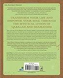 Shamanic Qabalah: A Mystical Path to Uniting the