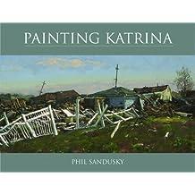 Painting Katrina